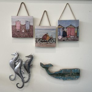 Pictures and Wall Art