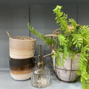 Plant Pots and Planters