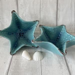 Ceramic Homeware