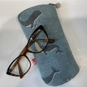 Glasses Purses
