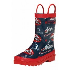 Target Dry Kids Welly