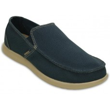 Mens Santa Cruz Clean Cut