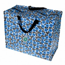 Astrid flower jumbo Storage bag