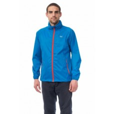 Adult Mac In a Sac Mias Origin was £29.95