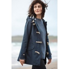 SEASLT CORNWALL Long Seafolly Jacket was £120