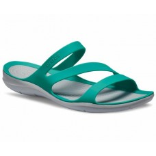 Womens Swift Water Sandal