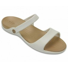Womens Cleo V Sandals