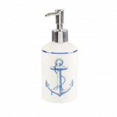 anchor soap dispenser