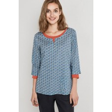 Picture Hook Top was £39.95