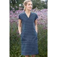 Alys Dress was £65