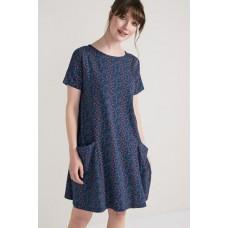 Mill Pool Dress was £45