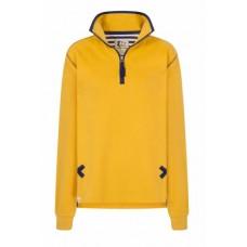 Supersoft Plain Sweatshirt