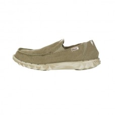 Hey Dude Farty Canvas Shoes