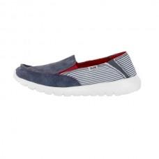 Hey Dude Ava canvas shoes