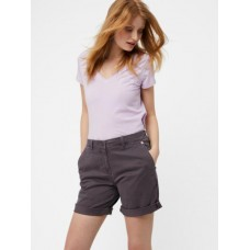 WHITE STUFF Ivy Chino Short