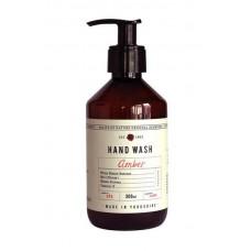 Amber Hand Wash 300ml