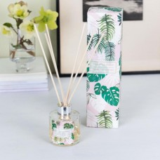 Tropical Palm Reed Diffuser