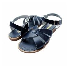 Saltwater original sandal Navy