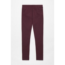SEASALT CORNWALL Sea-legs Leggings Rosewood