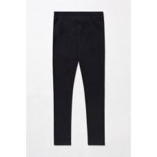 SEASALT CORNWALL Sea-legs Leggings Black was £22.50