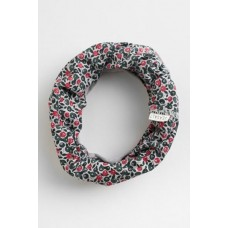 Handyband Forest Berry Herring