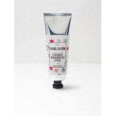 WHITE STUFF Lavender Mandarin Handcream MULTI