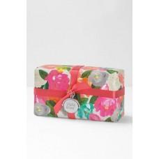 Wild Jasmine Soap PINK