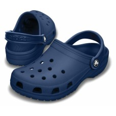 CROCS Adult Classic Clog Navy Was £32.95