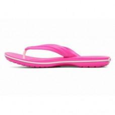Crocband Flip Paradise Pink