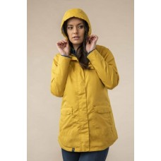 Iona Ladies Coat Sunshine by Lighthouse was £59.95