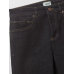 Cedar Straight Jean Authentic Dark