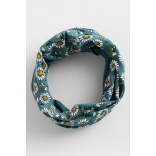 SEASALT CORNWALL Handyband Delicate Daisy Gust