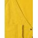Naria Cardi African Yellow