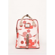 BRAKEBURN WILD ROSE BACK PACK was £37.95