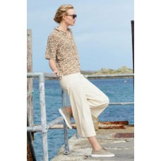 SEASALT Figtree Rocks Trousers Chalk