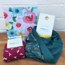 £21.50 Gift Selection Free Postage and Wrapping