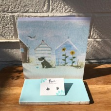 £10.50 Gift Selection Free Postage and Wrapping