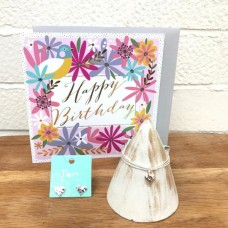 £17.50 Gift Selection Free Postage and Wrapping