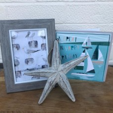 £16.50 Gift Selection Free Postage and Wrapping