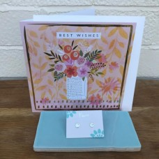 £12.50 Gift Selection Free Postage and Wrapping