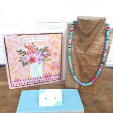 £22.50 Gift Selection Free Postage and Wrapping