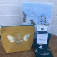 £21.50 Gift Selection Free post and Wrapping