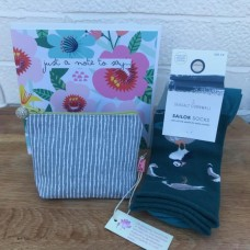 £13.50 Gift Selection Free Postage and Wrapping