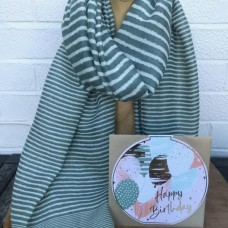 £14.50 Gift Selection Free Postage and Wrapping