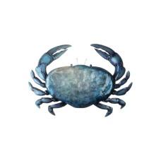 Blue Crab Wall Art