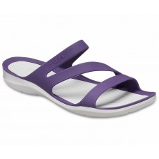 Swiftwater Sandal Mulbery