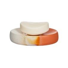 Mojave Glaze Terracotta Soap Dish