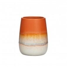 Mojave Glaze Terracotta Tumbler