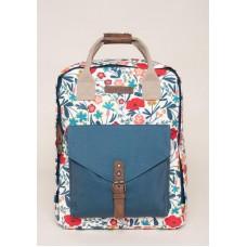 BRAKEBURN Botanical Backpack