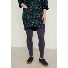 SEASALT Sea Dance Legging Dark Sloe RRP £27.95